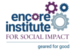 Encore Nonprofit Solutions